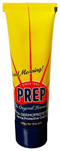 Prep Crema Dermoprotettiva, 75 ml