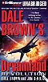 Revolution (Dale Browns Dreamland Series)
