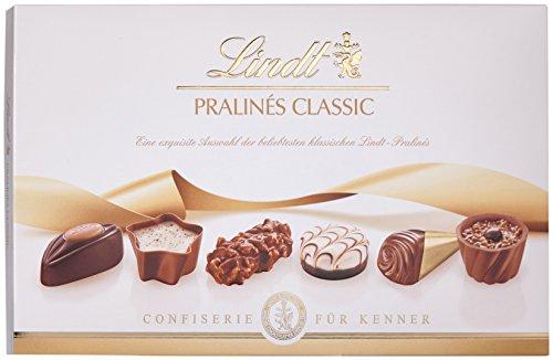 lindt-sprungli-pralines-classic-1er-pack-1-x-200-g