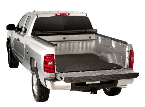 """Access 25030159 Bed Mat for Nissan Titan Crew Cab 2004-Up 5' 7"""" Bed"""