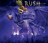 Rush in Rio thumbnail