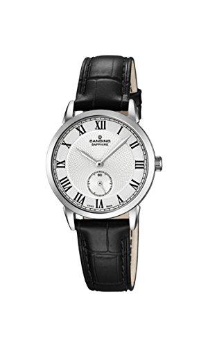 Candino reloj mujer C4593/2
