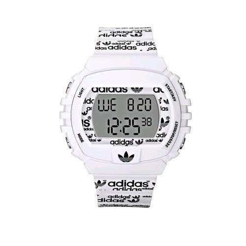 Adidas Unisex Watch ADH9017
