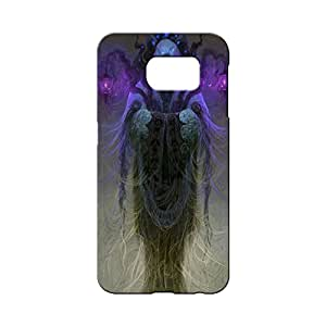 G-STAR Designer 3D Printed Back case cover for Samsung Galaxy S6 - G1958