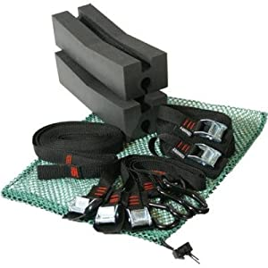 Equinox Deluxe Kayak Carrier at Sears.com