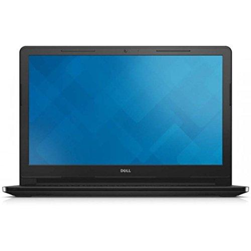 Vostro-3458-Dell-Vostro-3458-For-14-Laptop-Core-i3-4005U4GB500GB-HDDUbuntu2GB-Graphics