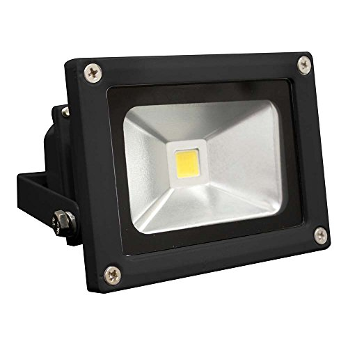 dusk-till-dawn-ip65-outdoor-waterproof-led-floodlight-20w-cool-white