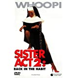 "Sister Act 2von ""Whoopi Goldberg"""