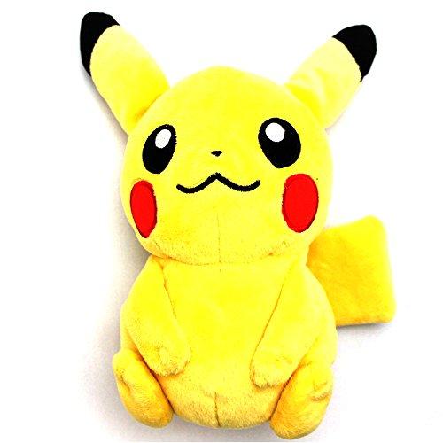 Nota-disecado-Showa-estuche-Pikachu-926363001-importado-de-Japn