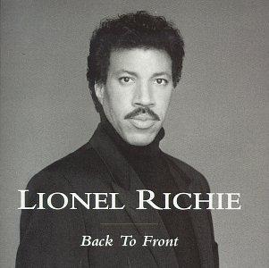 Lionel Richie - Radio 10 Gold Top 4000 Dossier - Zortam Music