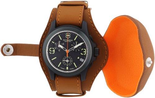 нежелательно сильно swiss army watch original xl выбираете одеколон