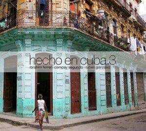 - Hecho en Cuba 3 - Zortam Music