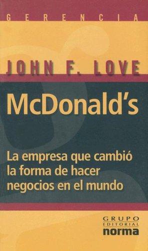 mcdonalds-la-empresa-que-cambio-la-forma-de-hacer-negocios-en-el-mundo