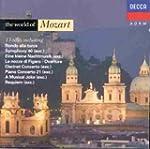 World Of Mozart