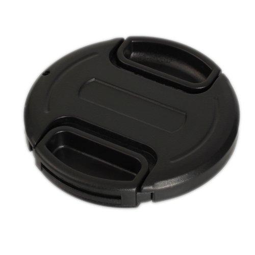 Ares Foto 77mm Objektivdeckel Lens Cap für Tokina AF 11-16mm F2.8 AT-X 116 PRO DX II: 77 mm Filtergewinde