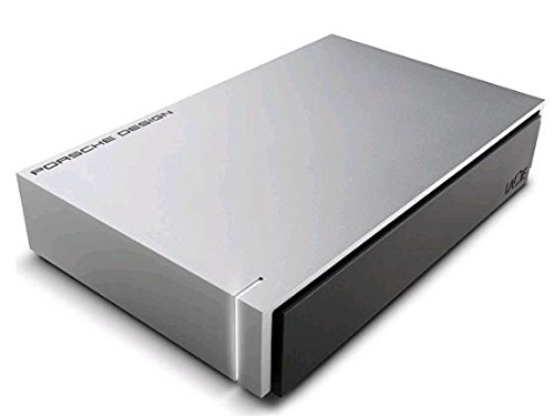 lacie-9000604-porsche-design-desktop-drive-p9233-disque-dur-externe-externe-de-bureau-35-usb30-usb20