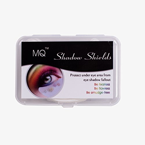 60-pcs-mq-shadow-shields-for-perfect-eye-makeup