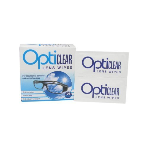 opticlear-lens-wipes-for-glasses-spectacles-cameras-optical-devices