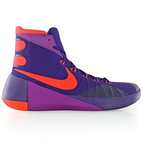 Nike Mens Hyperdunk  Shoe Weight Usa