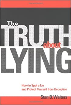 Stock options and the lying liars