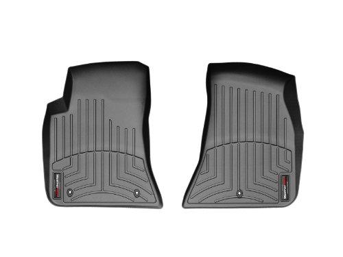 weathertech-front-floorliner-for-select-dodge-challenger-models-black