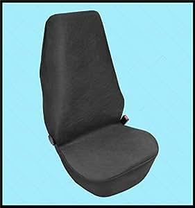 schonbezug autositz hochwertige sitzbez ge aus. Black Bedroom Furniture Sets. Home Design Ideas