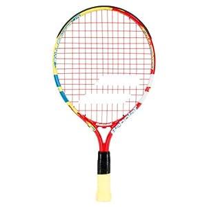 Buy Ballfighter 17 Junior Tennis Racquet by Babolat