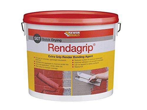 everbuild-rendgp10-10-litre-507-rendagrip-bonding-agent