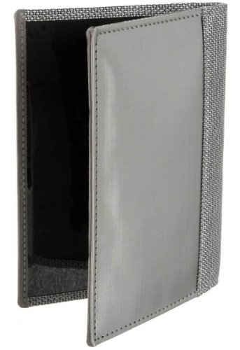 silver-technical-passport-sleeve-by-stewart-stand