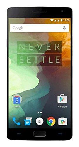 oneplus-2-64-gb-uk-sim-free-smartphone-sandstone-black