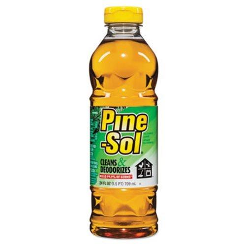pine-sol-multi-surface-cleaner-pine-24oz-bottle-12-bottles-carton-97326ct-dmi-ct