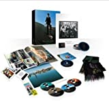 Wish You Were Here (IMMERSION BOX SET) <2CD + 2DVD + BLU-RAY>