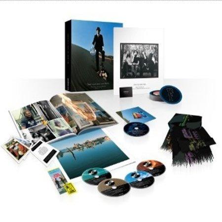 Pink Floyd - Wish You Were Here CD2 - Zortam Music