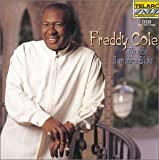 The Christmas Song - Freddy Cole