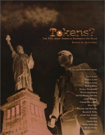 tokens-the-nyc-asian-american-experience-on-stage-asian-american-writers-workshop