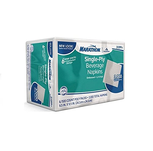 marathon-beverage-napkins-3000-ct
