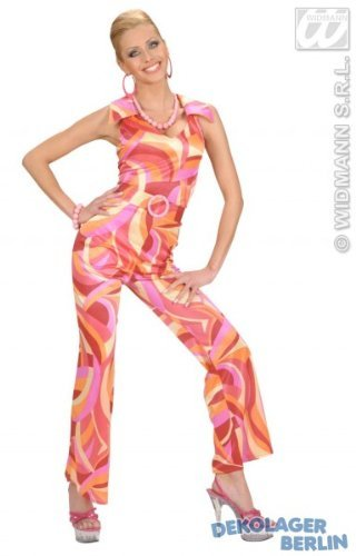 70s-fever-jumpsuit-3cols-costume-small-for-1970s-disco-hippy-hippie-fancy-dress