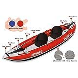 Old Town 10-Feet 6-Inch Dirigo 106 Angler Recreational Fishing Kayak