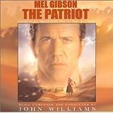 The Patriot: Original Motion Picture Score (2000 Film)
