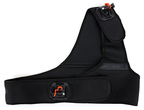 duragadget-exclusive-dual-perspective-chest-shoulder-mount-harness-in-black-neoprene-for-fujifilm-fi