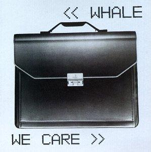 Whale - Charley´s Tante, Es geschah am - Zortam Music