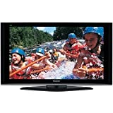 Panasonic TH-42PX77U 42-Inch 720p Plasma HDTV