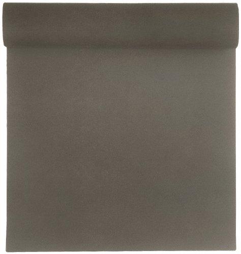 Fel-Pro 3157 Gasket Material
