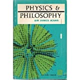 img - for Physics and Philosophy (Ann Arbor paperbacks) book / textbook / text book