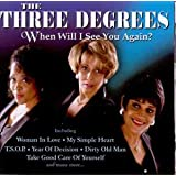 When Will I See You Again?par The 3 Degrees