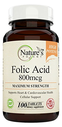 natures-potent-folic-acid-800mcg-100-tablets