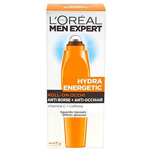 loreal-paris-men-expert-hydra-energetic-roll-on-occhi-anti-borse-anti-occhiaie-10-ml