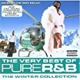 The Very Best of Pure R&B - The Winter Collection 2003