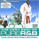 Firin' Squad The Very Best of Pure R&B - The Winter Collection 2003