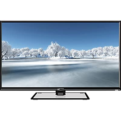 Micromax 32B8100MHD 81 cm (32 inches) HD Ready LED TV
